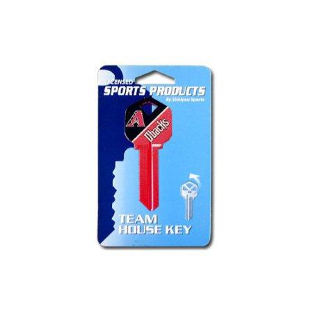 Siskiyou SportsSCCN67 Can Cooler- Pewter Emblem Texas