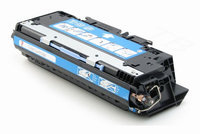 2s Toner TMP 4 Pack High Yield Replacement Toner Cartridge Set for Samsung CLP-510 Printers