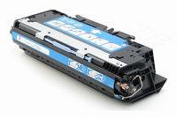 2s Toner TMP 4 Pack High Yield Replacement Toner Cartridge Set for Samsung CLP-510 Printers
