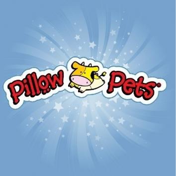 Pillow Pets