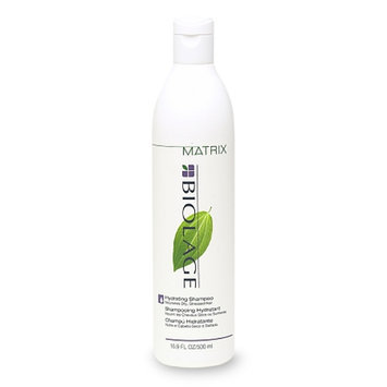 Biolage by Matrix Hydratherapie Hydrating Shampoo