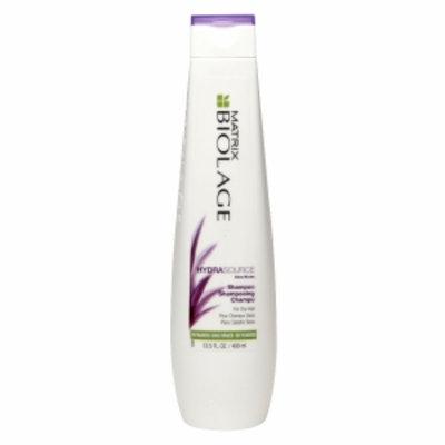 Biolage by Matrix HydraSource Shampoo, 13.5 fl oz