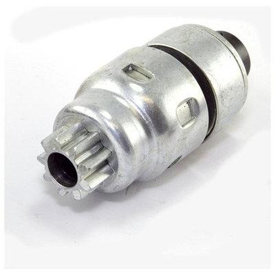 Omix-Ada 17229.01 Starter Drive; 6V; 55-60 CJ-3B CJ5 CJ6