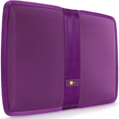 Case Logic MacBook Air® & Ultrabook Sleeve