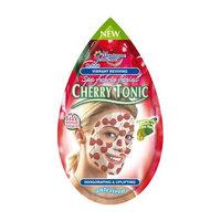 Montagne Jeunesse Cherry Tonic