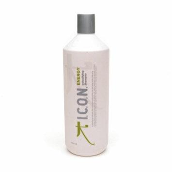 I.C.O.N. Energy Detoxifying Shampoo