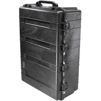 Pelican 1730-000-110 1730 Large Transport Case with 5-Piece Foam Set