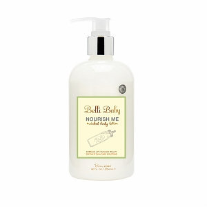 Belli Baby Nourish Me Vitamin Enriched Body Lotion