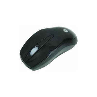 GE/RCA JAS99929B GE 98548 Wireless Optical Mini Mouse