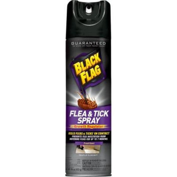 Black Flag 16 oz. Flea Killer Aerosol