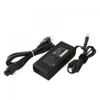 Superb Choice AT-HP09005-88P 90W Laptop AC Adapter for HP/Compaq 463553 002