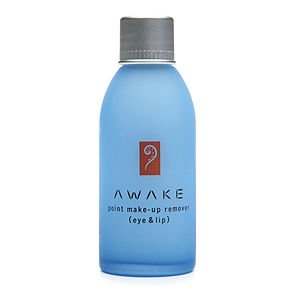 Awake Point Makeup Remover