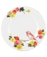 Kate Spade kate spade new york Waverly Pond Salad Plate