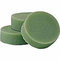 Sappo Hill Soapworks Sappo Hill Glycerine Soap Cucumber 3.5 oz Case of 12