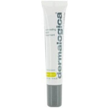 Dermalogica Concealing Acne Spot Treatment, 0.33 Fluid Ounce