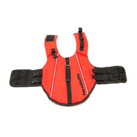 Heininger Medium Dog Life Vest Flotation Device