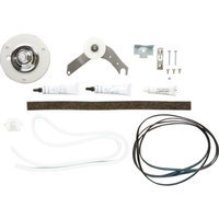 Frigidaire Preventive Maintenance Kit, 5304457724