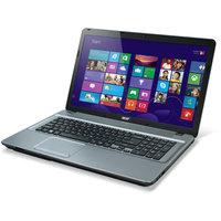 Acer Aspire E1-771-53236G50Mnii 17.3