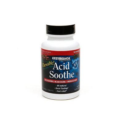 Enzymedica Acid Smoothe