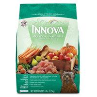 Innova Small Bites Adult Dog Food