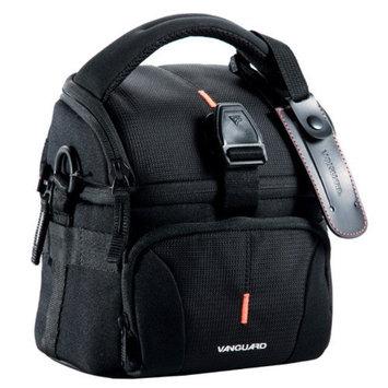 Vanguard USA UP-Rise II 18 Camera Backpack