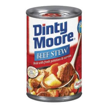 Dinty Moore Beef Stew 15 oz