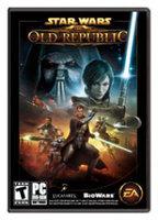 Bioware Star Wars: The Old Republic Online