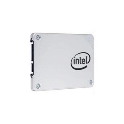 Intel Pro 5400S 1TB 2.5 Internal Solid State Drive - SATA - 1 Pack