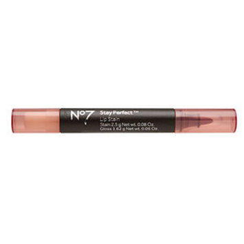 Boots No7 Lip Stain