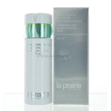 La Prairie Advanced Marine Biology Day Cream SPF20 50ml