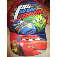 Pretty Woman Disney/pixar Cars Capes