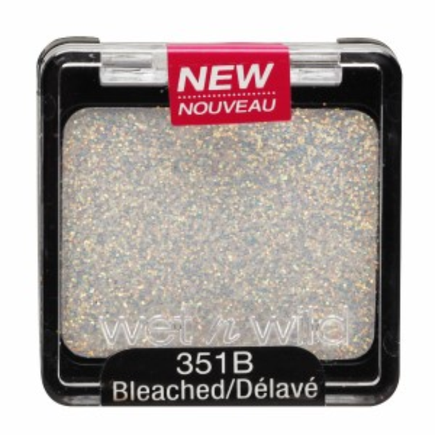 wet n wild Color Icon Eye Shadow Single