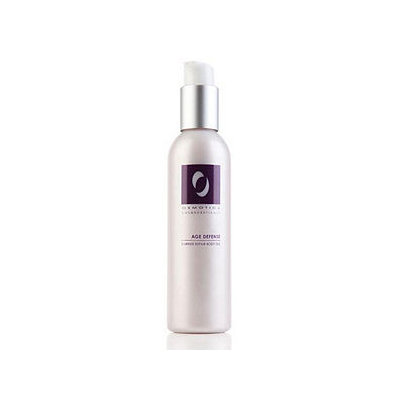 Osmotics Cosmeceuticals Age Defense Barrier Repair Body Silk
