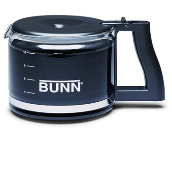 Bunn NCD 10-Cup Replacement Coffee Decanter