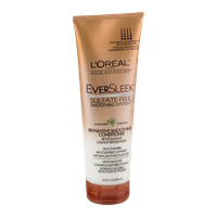 L'Oréal Paris Hair Expertise EverSleek Sulfate-Free Smoothing System™ Reparative Smoothing Conditioner