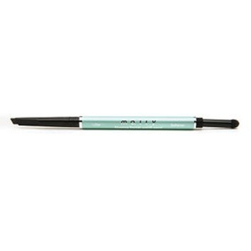 Mally Beauty Shaping Secret Eyelift Wand
