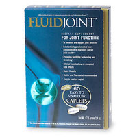 Fluidjoint For Joint Function