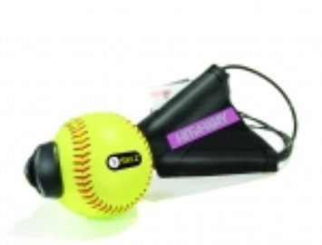 Sklz SKLZ Hit-A-Way Softball Swing Trainer