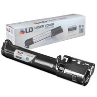 LD Compatible Toner to replace Dell 310-5726 (K5362) High Yield Black Toner Cartridge for your Dell 3000cn / 3100cn Color Laser Printer