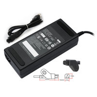 Superb Choice DF-DL07000-72 70W Laptop AC Adapter for DELL Latitude CSX