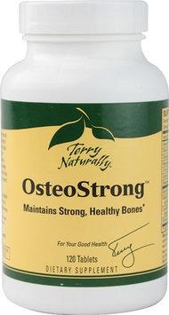 Europharma Terry Naturally EuroPharma - Terry Naturally OsteoStrong - 120 Tablets