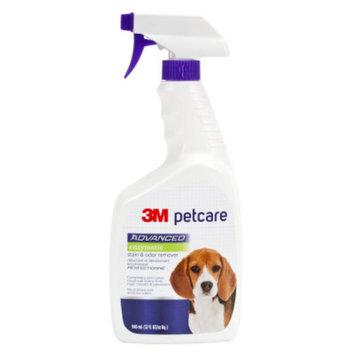3M Petcare Advanced Enzymatic Pet Stain & Odor Remover
