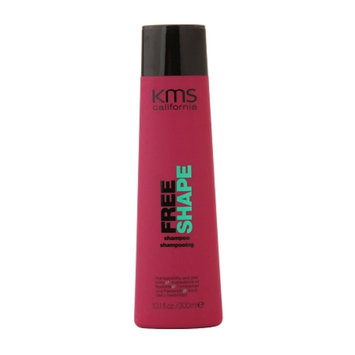 KMS California Free Shape Shampoo