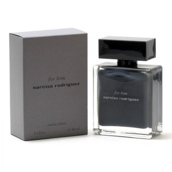 NARCISO RODRIGUEZ 20977486 NARCISO RODRIGUEZ FOR MEN - EDT SPRAY