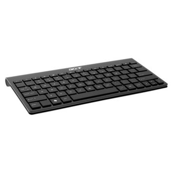 Acer A500K01 Keyboard for  Iconia Tablet - Black