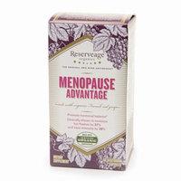 ReserveAge Organics Menopause Advantage