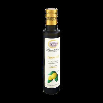 Bartolini Emilio Lemon Extra Virgin Olive Oil