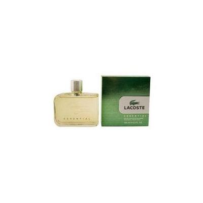 Lacoste Essential - Edt Spray* 4.2 oz
