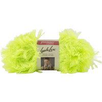 Sierra Accessories Premier Yarns Lash Lux Yarn Wild Lime
