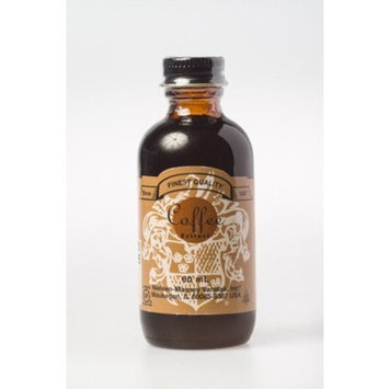 Nielsen Massey Nielsen-Massey Extract, Coffee, 2 Ounce